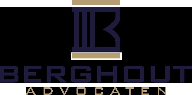 Berghout Advocaten